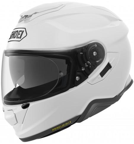 GT-Air2_White