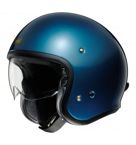 J.O-Laguna-Blue