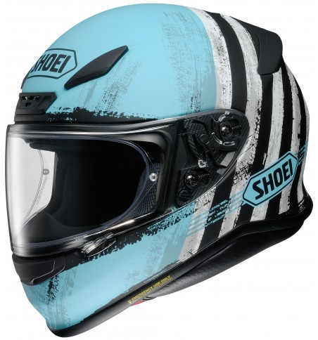 Shoei NXR Shorebreak_TC-2