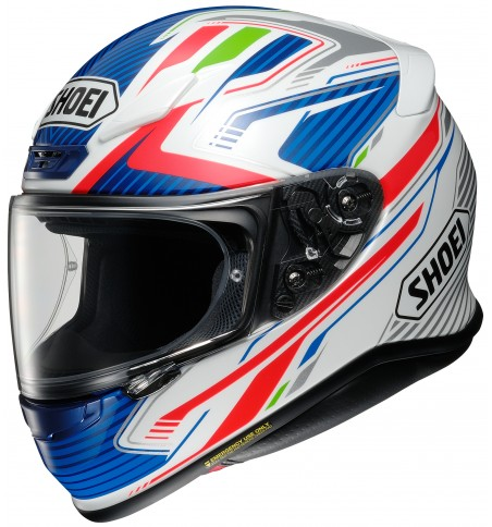 Shoei NXR Stab_TC-2