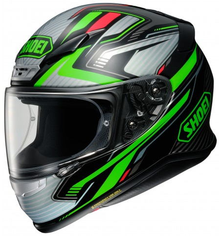 Shoei NXR Stab_TC-4