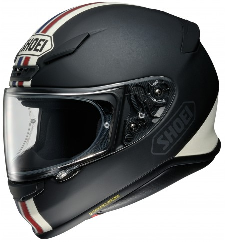Shoei NXR Equate_TC-10