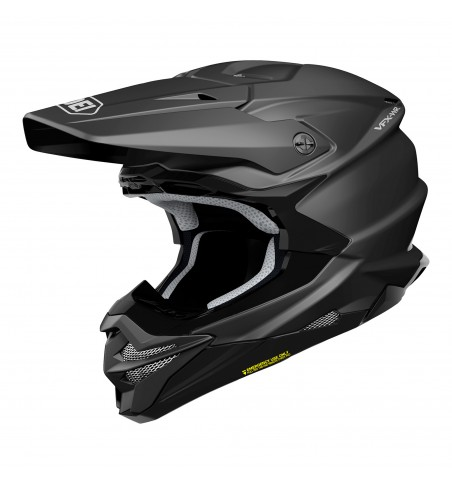 SHOEI_VFX-WR-Matte-Black