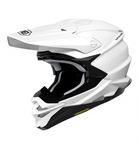 SHOEI_VFX-WR-WHITE
