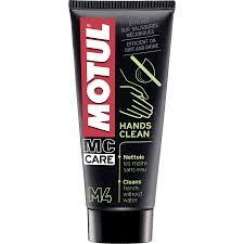 Motul M4 Hands Clean 100ml