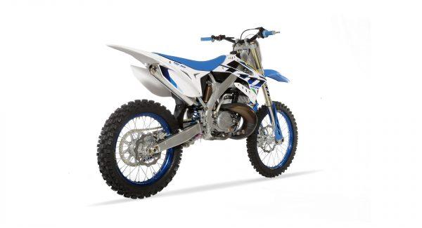 MX 300 ES 2T