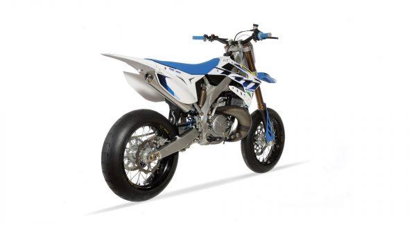 SMX 300 ES 2T