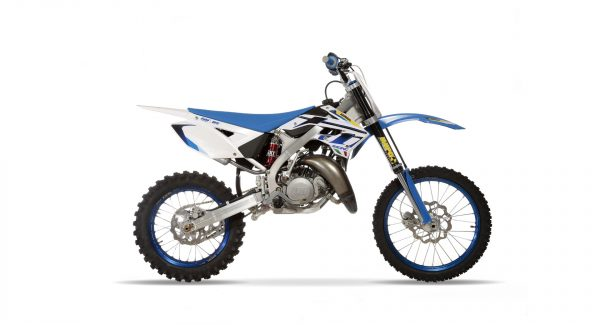 MX 85 2T JUNIOR
