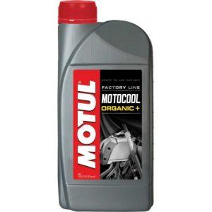 Motul Motocool